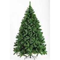 Crystal Trees Искусственная Ель Праздничная 270 см