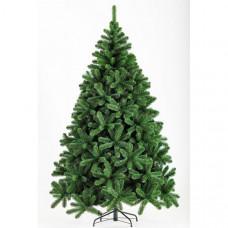 Crystal Trees Искусственная Ель Праздничная 300 см