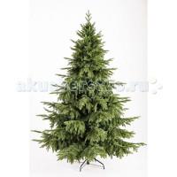 Crystal Trees Искусственная Ель Шотландия 180 см