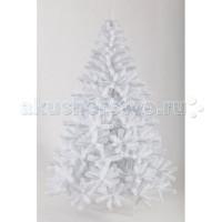 Crystal Trees Искусственная Ель Соренто 180 см
