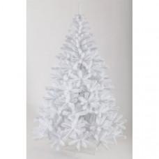 Crystal Trees Искусственная Ель Соренто 300 см