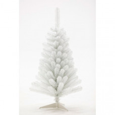 Crystal Trees Искусственная Ель Соренто 90 см