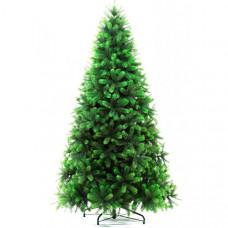 Crystal Trees Искусственная Сосна Швейцарская 250 см