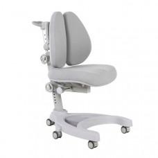 Cubby Детское кресло Aranda