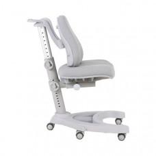 Cubby Детское кресло Magnolia