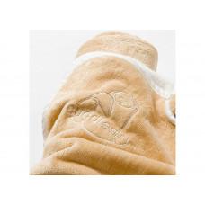 CuddleDry Полотенце банное Lux