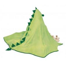 CuddleDry Полотенце с капюшоном Дракон