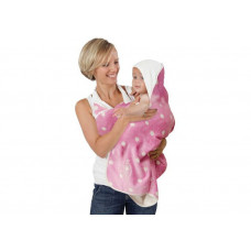 CuddleDry Простынка банная 70 х 140 см