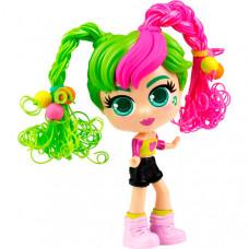Curli Girls Кукла Танцовщица Келли
