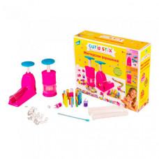 Cutie Stix Набор для детского творчества Мастерская украшений
