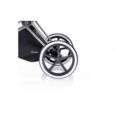 Cybex Комплект задних колес TR для коляски Priam