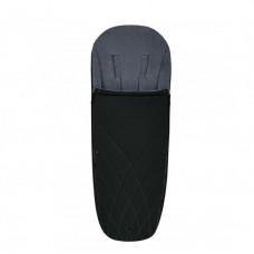Cybex Накидка для ног для коляски Priam III