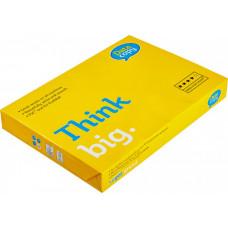 Data Copy Бумага А3 500 листов