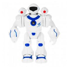 Defa Робот Rocket Boy