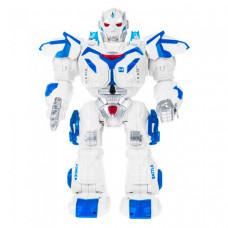 Defa Робот Rocket Man с пультом управления
