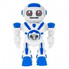 Defa Робот UFO Bot