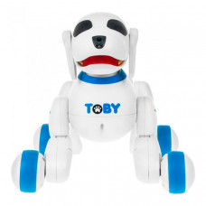 Defa Собака-робот с пультом ДУ Toby