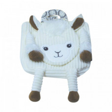Deglingos Рюкзак Muchachos The Llama