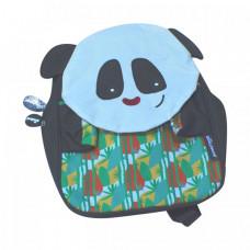 Deglingos Рюкзак Rototos Le Panda 32 см