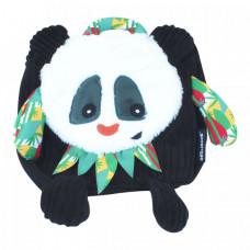 Deglingos Рюкзак Rototos The Panda