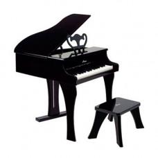 Деревянная игрушка Hape Большое пианино Е0320