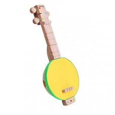 Деревянная игрушка Plan Toys Банджолеле