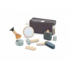 Деревянная игрушка Plan Toys Игровой набор для бритья