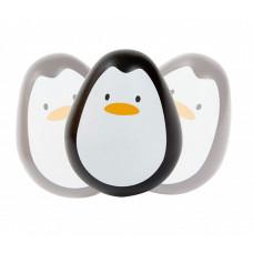 Деревянная игрушка Plan Toys Игрушечный пингвин