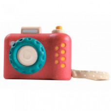 Деревянная игрушка Plan Toys Моя первая камера