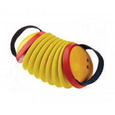 Деревянная игрушка Plan Toys Музыкальная гармошка