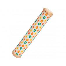 Деревянная игрушка Plan Toys Музыкальный инструмент Шум дождя