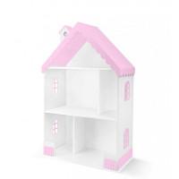 Детская 1 Кукольный домик Вероника