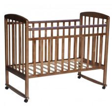 Детская кроватка Антел Алита 2 качалка