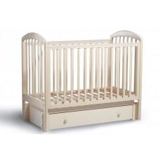 Детская кроватка Baby Luce Слава 0 маятник универсальный