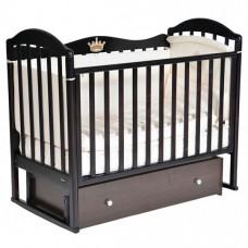 Детская кроватка Bellini Silvia универсальный маятник