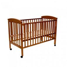 Детская кроватка Chloe & Ryan IC 006