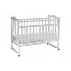 Детская кроватка Everflo Pali ES-001
