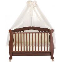 Детская кроватка Feretti Grandeur