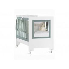 Детская кроватка Feretti Le Chic