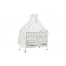 Детская кроватка Feretti Ricordo