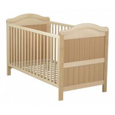 Детская кроватка Fiorellino Royal 140х70