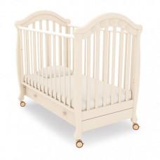 Детская кроватка Гандылян Джозеппе