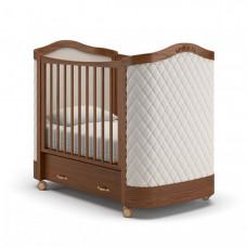 Детская кроватка Гандылян Тиффани Ромб