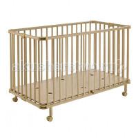 Детская кроватка Geuther Mayla складная