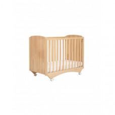 Детская кроватка Hugs Factory Гринвич 109х58 см