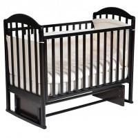Детская кроватка Кедр Emily 6