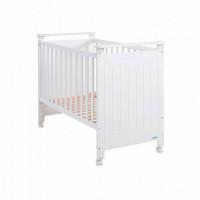 Детская кроватка Micuna Occitane 120x60
