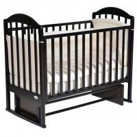 Детская кроватка Oliver Beatrice Plus