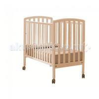 Детская кроватка Pali City Cot