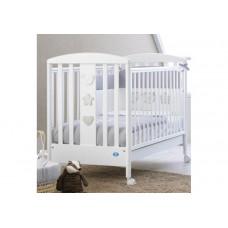 Детская кроватка Pali Merlino (Birillo)